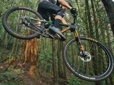 Top 10 Best Mountain Bike Shoes Reviews and Buying Guide