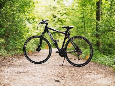 The Best Mountain Bikes Under $300 | Best MTB Gear