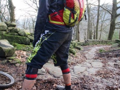 Best MTB Shorts Reviews – 2018 Buying Guide