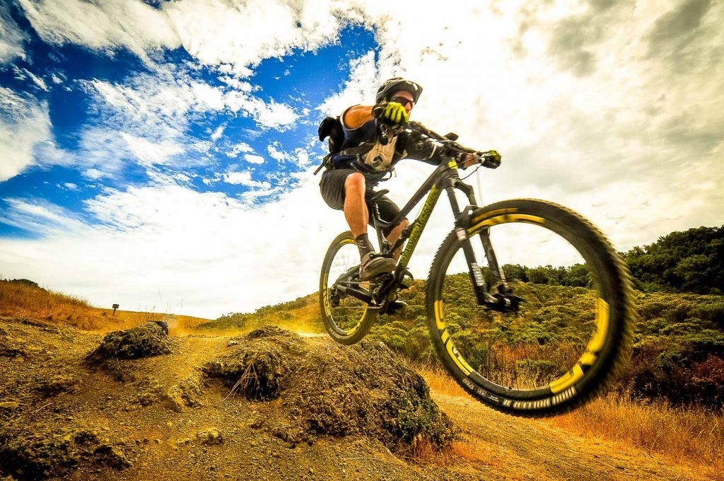 Best Mountain Bike Under 1000