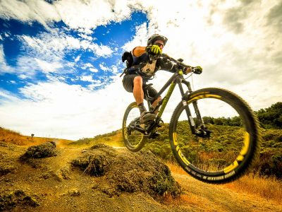 Best Mountain Bike Under 1000 – Buyer's Guide and Reviews