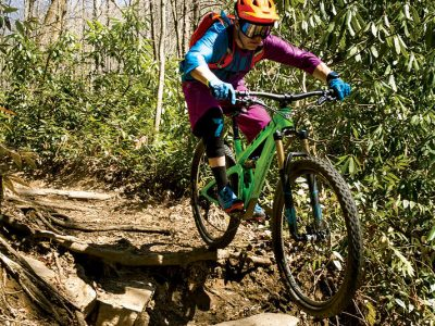 10 Best Mountain Bike under 500 of 2018 – Buyer's Guide and Reviews