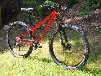 Buying Guide: Best Hardtail Mountain Bike | Best MTB Gear