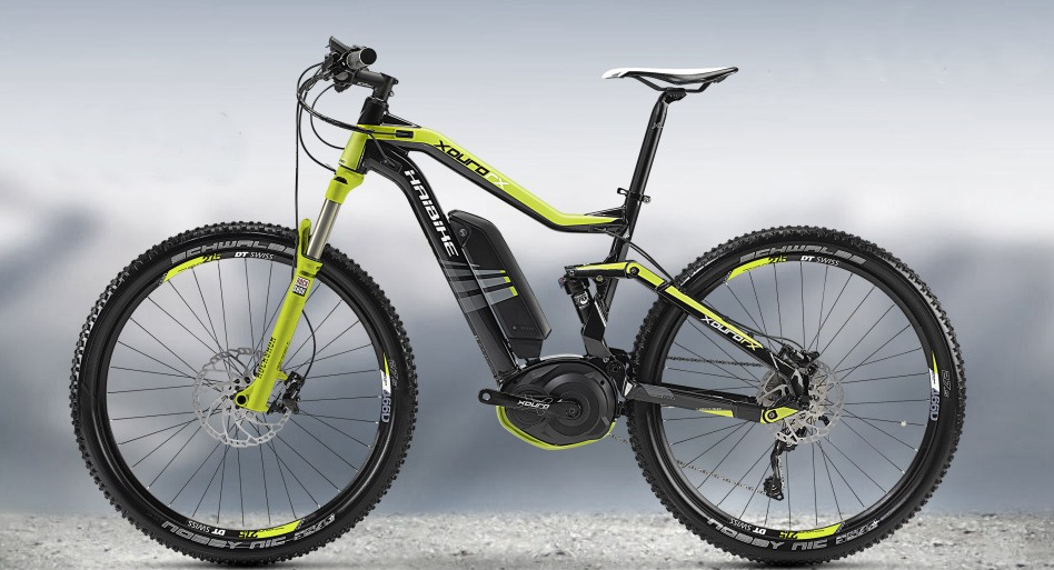 Best Electric Mountain Bike >> Best Electric Mountain Bike Reviews Best Mtb Gear