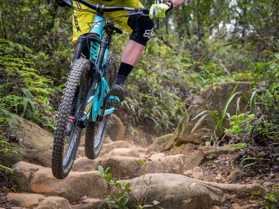 Top 10 Best Mountain Bike Pedals Reviews and Buying Guide