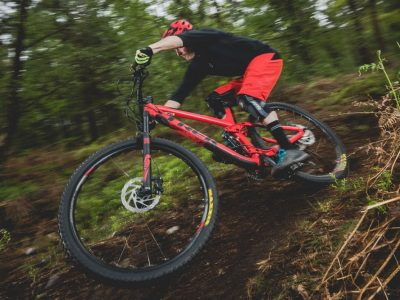 Best Mountain Bike under $200 | Best MTB Gear