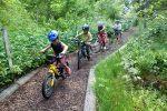 best kid mountain bike